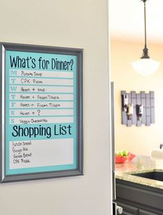 Cute college apartment decoration ideas (5)