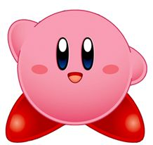 File:Kirby.png - Wikipedia