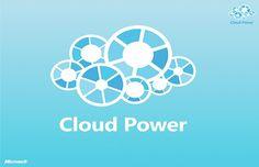 Nuevos roles profesionales en computación en la nube. Prepárate. - Equipo de TechNet Latinoamérica - Site Home - TechNet Blogs