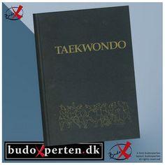 Alt fra begynder til pro Taekwondo Dobok. Dobok er det oprindelige navn for Taekwondo påklædning