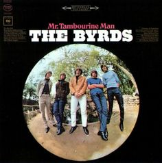 """American music has played a role in history. In 1965,The Byrds version of Bob Dylan's """"Mr. Tambourine Man"""" creates new form, """"folk-rock;"""" The Grateful Dead and Jefferson Airplane played their first shows.   Click on image to preview our children's DVD."""