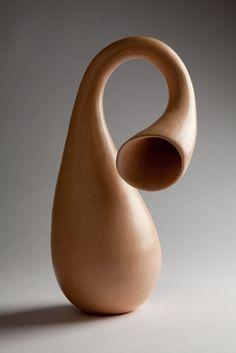 tina vlassopulos ceramics | Tina Vlassopulos
