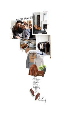 """""""must-haves"""" by summerbreeze85 ❤ liked on Polyvore"""