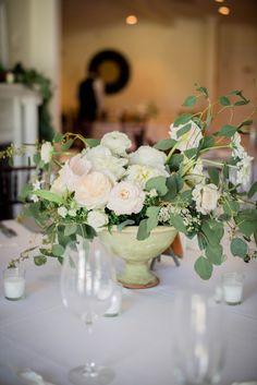 Organic-white-and-grey-Florida-wedding-Miranda-Lawson-Photography-Elleson-Events_0648.jpg