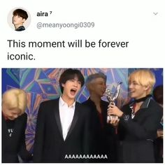 Bts Jin, Bts Taehyung, Bts Bangtan Boy, Bts Funny Videos, Bts Memes Hilarious, Bts Qoutes, Army Quotes, Bts Playlist, Album Bts