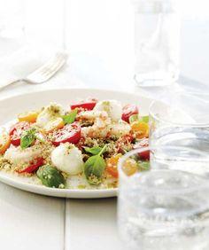 recipe-couscous-salad.jpg