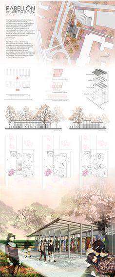 Concept Board Architecture, Architecture Presentation Board, Architecture Collage, Architecture Graphics, Rendering Architecture, Architecture Diagrams, Interior Design Presentation, Presentation Layout, Presentation Boards