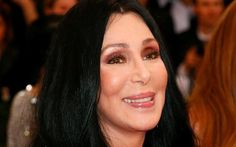 "Cher has described Trump as a ""bigot"", ""a pathological liar"", ""a facist"" and ""disgusting & despicable"". When the singer was asked on Twitter if she would pose for a photo with him, she replied, ""I RATHER STICK NEEDLES IN MY EYES"", before adding, ""IF HE WERE TO BE ELECTED, I'm MOVING TO JUPITER""."