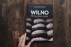 Nowości książkowe: książki kulinarne jesień 2016, część 1 – White Plate