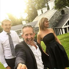 Outstanding Queenstown Corporate Event and Wedding Band LA Social are NZs most fun and versatile performers. Packing Dance Floors all around the world. Wedding Music, Wedding Bands, Dream Wedding, Fun Live, Live Band, Bridesmaid Dresses, Wedding Dresses, First Dance, Corporate Events