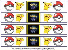 http://mandyspartyprintables.com/2016/07/19/pokemon-go-birthday-printables/