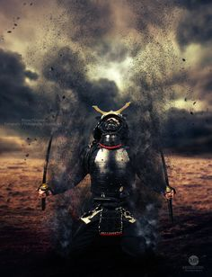 The last Samurai The Last Samurai, Lock Screen Wallpaper, Video Games, Darth Vader, Photoshop, Random, Characters, Videogames, Video Game
