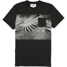 Billabong Palmdale Graphic T-Shirt Surf Outfit, Swimwear Brands, Tshirts Online, Billabong, Graphic Tees, Surfing, Shirt Designs, Graphics, Aboriginal Art