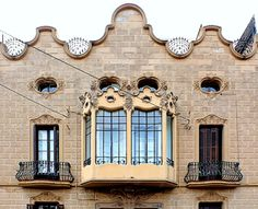 Barcelona - Carrasco i Formiguera 021 b | Flickr - Photo Sharing!