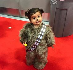 Little chewy