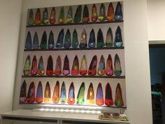 Popart Muttertag 2019))) Pop Art, Shoe Rack, Interior Design, Home, Mother's Day, Design Interiors, Home Interior Design, Shoe Cupboard, Interior Architecture