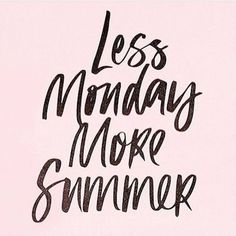 Good Morning #fitlovers!  Don't forget to visit us www.fitswimsuit.com  #Beach #bikini #swimsuit #fit #fitness #Monday #summer #miami #florida #brickell #dowtown #cruisewear #cruise #miamilifestyle #miamifashion #boutiquestyle #boutiquefashion #fitmom #daytonabeach #beachfront #bikinishopping #miamibeach #beachlove