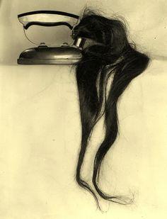 c 1937 .Kansuke Yamamoto, ©Toshio Yamamoto.