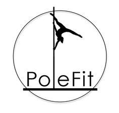 Download Pole Dance Logos - I love Pole Fitness | Pole dancing ...