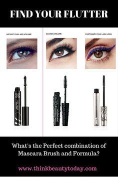 Avon Mascara - Find Perfect Mascara Brush & Formula - Buy Avon Online with FREE Shipping on $40 everyday.