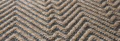 Hadis Animal Print Rug, Rugs, Collection, Home Decor, Farmhouse Rugs, Decoration Home, Room Decor, Home Interior Design, Rug