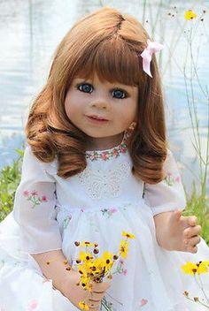 Masterpiece-Dolls-2014-Happy-Birthday-Kate-Strawberry-Blonde-by-Monika-Levenig