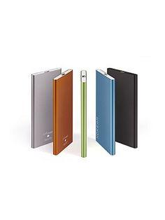 XDREAM XL Portable Power Bank