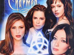 charmed images | Charmed Charmed Wallpaperღ