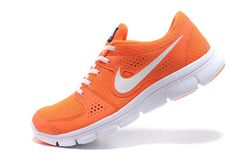 Buy 2013 Nike Free Run Shoes Orange Flex Experience RN Men Running Shoes  from Reliable 2013 Nike Free Run Shoes Orange Flex Experience RN Men Running  Shoes ... 628800a58a999