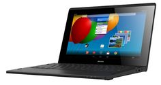 Archos offers up 10.1-inch ArcBook Android laptop for $169.99