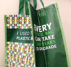 Ravelry: Granny Greenbag by Ellen Bloom