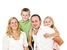 Apply for instant payday loans to meet your short term cash requirements without any delay.
