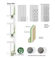 Ashton Morph Sukhumvit 38 by Shma Company Limited 24 « Landscape Architecture Works | Landezine: