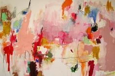 Sell Artwork, Buy Original Paintings, Art Prints, Discover New Artists | Saatchi Online