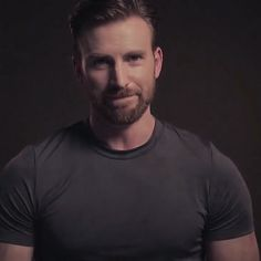 More: Chris Evans Special Video for the Call of Duty Event held in 2015 Behind the scenes for the trailer. Steve Rogers, Chris Roberts, Christopher Evans, Robert Evans, And Peggy, Chris Evans Captain America, Man Thing Marvel, Daddy Issues, Geek Girls