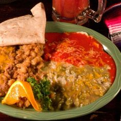 Home - Hatch Green and Red Chile Mexican Food Recipes, Ethnic Recipes, Some Recipe, Recipe Ideas, Chile, Curry, Meals, Green, Curries