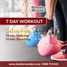 Slender Wonder, 7 Day Workout, At Home Workouts, Christmas Bulbs, Exercise, Fitness, Tips, Home Fitness, Ejercicio