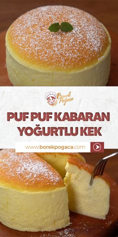 Cookie Recipes, Dessert Recipes, Desserts, Salty Foods, Breakfast Items, Iftar, Turkish Recipes, Sweet And Salty, Food Dishes