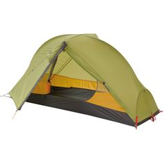 Exped Mira I Tent - Bivouac Online Store  sc 1 st  Pinterest & Where have you been all my life!! Mountain Hardwear Sprite 1 Tent ...