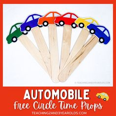 Toddlers Archives - Teaching 2 and 3 Year Olds Transportation Theme For Toddlers, Cars Preschool, Transportation Preschool Activities, Transportation Theme Preschool, Train Activities, Preschool Themes, Infant Activities, Lesson Plans For Toddlers, Preschool Lesson Plans
