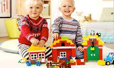 diplo-2 Kids Rugs, Home Decor, Decoration Home, Kid Friendly Rugs, Room Decor, Home Interior Design, Home Decoration, Nursery Rugs, Interior Design