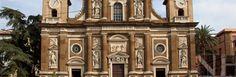 Duomo di Frascati - Frascati - Roma