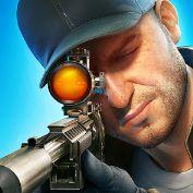Dewata Solid: Sniper 3D Assassin Gun Shooter Mod Apk v1.17.2  Te...