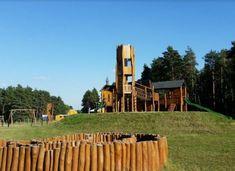 Czech Republic, Travel Tips, Relax, Park, Trips, Summer, Fun, Historia, Viajes