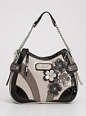 Again with the Guess purses . things-that-make-me-drool Guess Purses, Guess Bags, Coach Handbags Outlet, Coach Purses, Guess Handbags, Purses And Handbags, Cheap Coach, Cloth Bags, Cheap Clothes