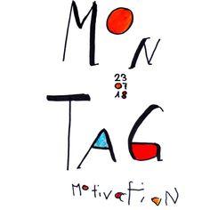#illustration #mondaymotivation #farbenreich #kinderbuch #bettinaobristart #zeichnen #doodle #lettering #lettern Doodle, Arabic Calligraphy, Illustration, Art, Children's Books, Drawing S, Scribble, Art Background, Illustrations