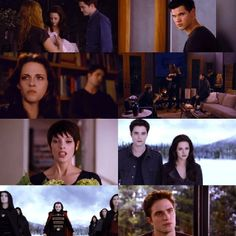 Breaking Dawn pt.2 Twilight Cast, Twilight New Moon, Twilight Movie, Vampire Love, Breaking Dawn Part 2, Twilight Pictures, 50 Shades Of Grey, Beetlejuice, Carlisle