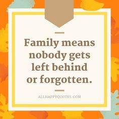 Inspirational, famous and short happy Family Quotes images and pictures. The best missing my family quotes and sayings full of family fun, love & happiness! Miss My Family Quotes, Family Quotes Images, Short Family Quotes, I Miss My Family, Sister Quotes, Family Life, Recipe For Family Love, Family Meaning, Strong Family