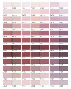 Skin Color Palette, Palette Art, Color Palette Challenge, Wie Zeichnet Man Manga, Digital Art Girl, Color Balance, Paint Colors For Home, Colour Board, Aesthetic Vintage