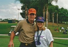Jeff Conine (born June 27, 1966 in Tacoma, Washington) is a former Major League Baseball player who played 17 seasons with six teams primarily as an outfielder. An inaugural member of the Florida Marlins who was with the franchise for both of its World Series titles, he earned the title Mr. Marlin for his significant history with the club, and his ties to South Florida.